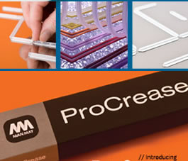 productos matrices